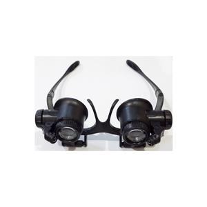 Kembs Saatçi Mercek Gözlük Hd-9892g