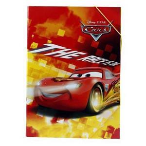 Keskin Color Cars Kutu Dosya Sapli 120200-33