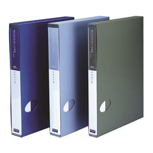 Kraf Kartvizit Albümü Mekanizmali 360 Li Nc1004