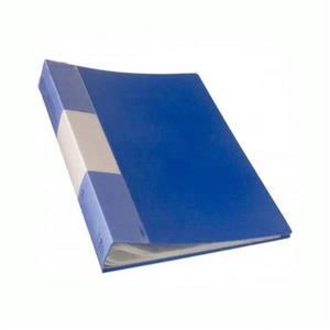 Kraf Sunum Dosyasi 80 Li F80ak Mavi