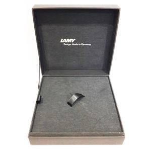 Lamy Imporium Versatil Kalem 0.7 Mm Mat Siyah 160s