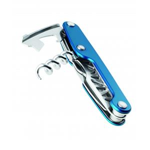 Leatherman Çakı Juice CS3 Colombia Blue 832370