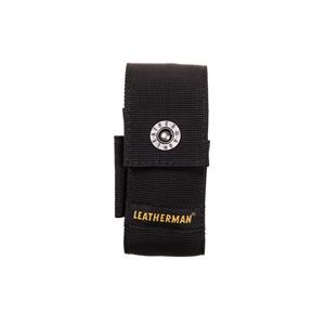 Leatherman Çakı Kılıflı Charge Plus 832516