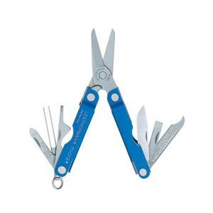 Leatherman Micra Mavi Tool 64340181n