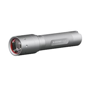 Ledlenser El Feneri Sl-Pro110 501066