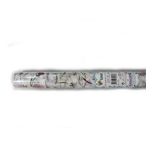 Lino Elyaf Kagit Desenli 50cmx5m Kun12a-06-1