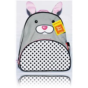 Lullaby Anaokul Çantası Tavşan LBY-32