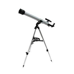 Lutart Teleskop 575X 60700