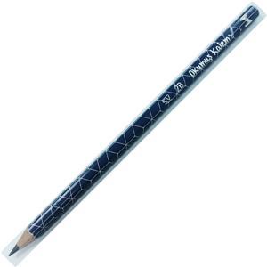 Masaüstü Okumuş Kurşun Kalem Siyah 2105S