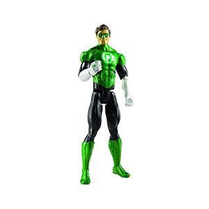 Mattel Batman ve Supermen 12'' Figürler DJW76