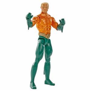 Mattel Batman ve Supermen 12'' Figürler DJW77