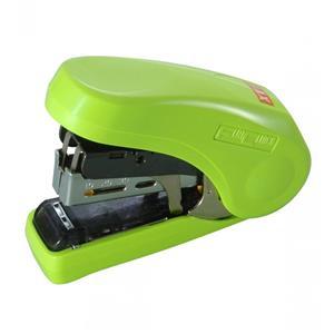 Max Midiflat Zımba Makinası Açık Yeşil HD10FS