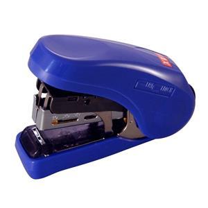 Max Midiflat Zımba Makinası Mavi HD10FS