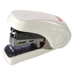 Max Zimba Makinasi Beyaz 1512202 Hd10fl