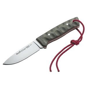 Muela Kodıak Bıçak Yeşil MU KODIAK-SV.G/K