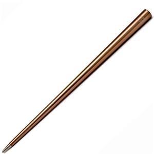 Napkin Forever Prima Kurşun Kalem Copper