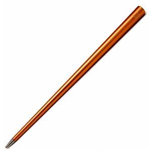 Napkin Forever Prima Kurşun Kalem Orange/Rust