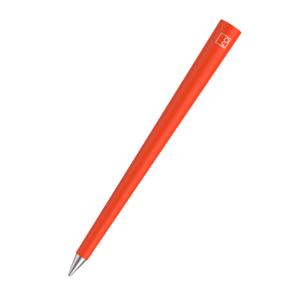 Napkin Forever Primina Kurşun Kalem Kırmızı