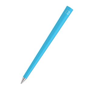 Napkin Forever Primina Kurşun Kalem Mavi
