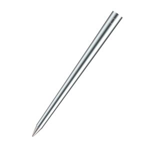 Napkin Forever Primina Kurşun Kalem Silver Edition