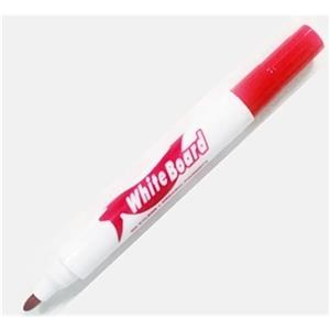 Nerox Beyaz Tahta Kalemi Kirmizi Nrx-238k