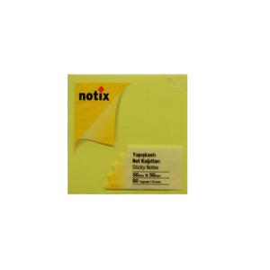 Notix Neon Sari 80 Yp 50x50