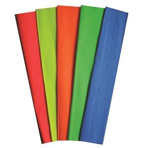 Nova Color Krapon Kagidi Nc-346 Fosforlu