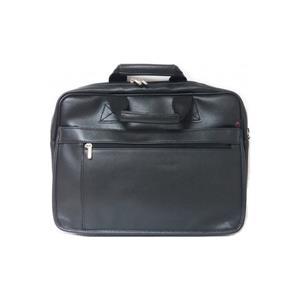 Önder Dolmabahçe Çok Amaçlı Laptop Çantası 8014-0