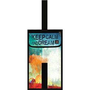Ozpack Standart Kare Eko 03 Dream Asd117