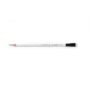 Palomino Blackwing Kurşun Kalem Vol. 16.2 Beyaz