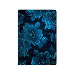 Paperblanks Blue Muse Midi Çizgili Pb-3-2955-7