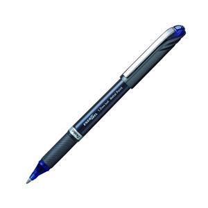 Pentel Energel 1.0 Mm Likit Roller Bl30-C Mavi