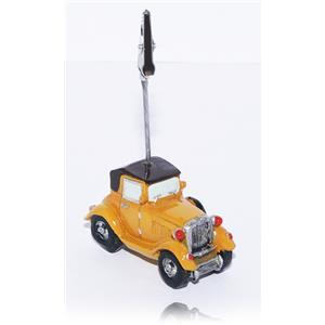 Playcat Antik Kart Tutucu No:8219