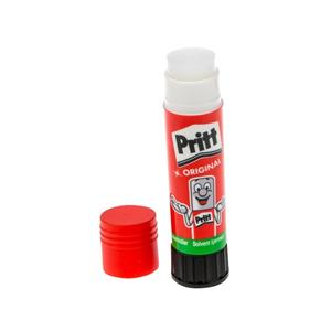 Pritt Stick Yapistirici 11gr 208882