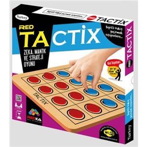 Redka Tactix Nim Oyunu 052124