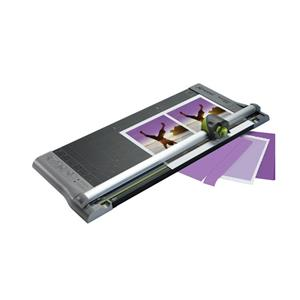 Rexel Smartcut A425pro-A4 Giyotin
