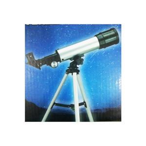 Sense Teleskop 5036hd