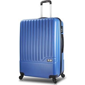 Sentor Valiz Buz Mavisi Orta Boy WX-230