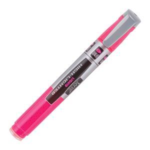 Serve Fosforlu Kalem Pastel PembeSV-LKTFPP P180401