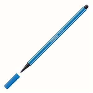 Stabilo Pen 68 Mavi 68/41