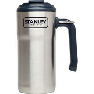 Stanley Adventure Pas.Çelik Seyahat Bardağı 0,47L