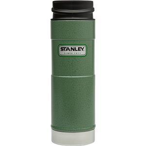 Stanley Classic Termos Bardak 0,35L Yeşil 1569-005