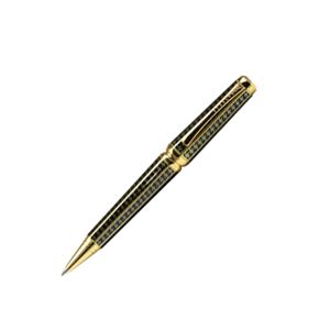 Steelpen Giza Gold Desenli Tükenmezkalem 923