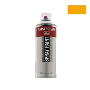 Talens Amsterdam Sprey Acrylic Boya 400ml 270