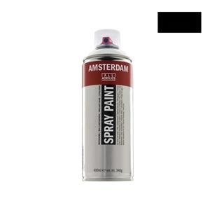Talens Amsterdam Sprey Acrylic Boya 400ml 673