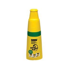 Uhu Twist&Glue Yapistirici 35ml Solventsiz