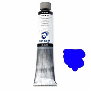 Van Gogh Oil T.13 200ml Cobaltblue 512 S:1