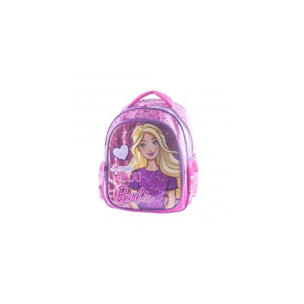 Hakan çanta Barbie Okul çantası 88898 Dolma Kalem Tükenmez Kalem
