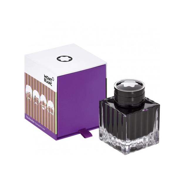 Montblanc Mürekkep The Beatles 50 ml 116250