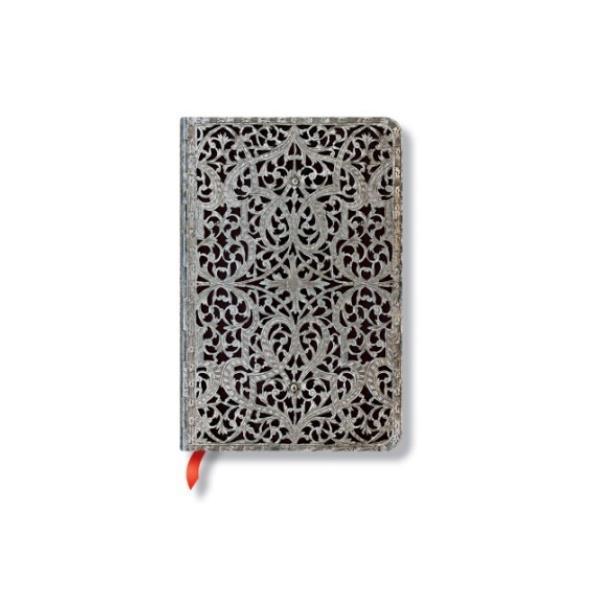 Paperblanks Shadow Classic Mini Çiz.Deft.Pb-2185-8